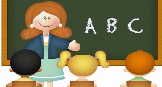 beasiswa guru ke jepang