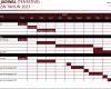 Jadwal Pendaftaran PPPK :CPNS